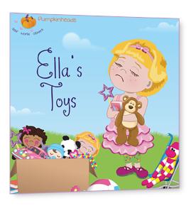 Store_EllasToys